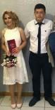 Resmi Nikah - Düğün Sabahı Karısını 16 Bıçak Darbesiyle Öldüren Şahsa Ömür Boyu Hapis İstemi