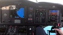 DENİZ TAŞIMACILIĞI - İtalyan Firmadan 'Modifiye Helikopter'