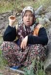 KOMANDO - Kayıp Down Sendromlu Genç Kadın Ormanda Bulundu