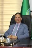 MEHMET AKıN - Prim Desteğinde Başvurular 4 Mayıs'ta Sona Eriyor