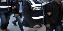 İFADE ÖZGÜRLÜĞÜ - 15 Boğaziçi Üniversitesi Öğrencisi İçin Tutuklama Talebi