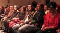 17. Afyonkarahisar Klasik Müzik Festivali Başladı
