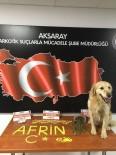 Aksaray'da Yolcu Otobüsüne Uyuşturucu Operasyonu Açıklaması 1 Tutuklama