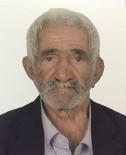 Bingöl'de Kamyonun Çarptığı Yaya Öldü