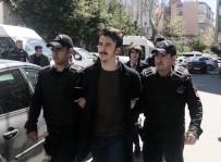 İFADE ÖZGÜRLÜĞÜ - Boğaziçi Üniversitesi'nde Şehitleri Anan Gruba Saldıran 15 Öğrenciye Tutuklama İstemi