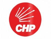 MEHMET BOZDAĞ - Cinayet sanığı CHP'li eski ilçe başkanına müebbet talebi
