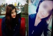 Çorum'da 8 Gündür Kayıp Olan İki Kız Çocuğu Bulundu