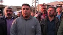 MEHMET EREN - 'Gerekirse 9 Çocuğumu Bu Yola Gönderirim'
