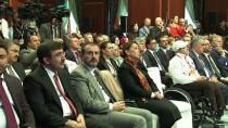 ERKEN EMEKLİLİK - GÜNCELLEME - 'Usulsüz Sağlık Raporu' Operasyonu