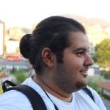 SARıCAN - Karbonmonoksit Gazından Zehirlenen Üniversite Öğrencisi, Yaşam Mücadelesini Kaybetti