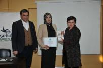 Afrin Operasyonu - Millet-İ Sadıka'dan İhanete