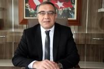 Nevşehir'de İlk 3 Ayda 403 İş Yeri Açıldı