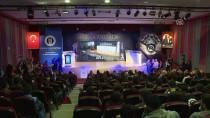 OKAN ÜNIVERSITESI - Okan Üniversitesi Spor Ödülleri