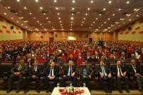 Prof. Dr Özdemir Açıklaması 'Artık Bildiğiniz Okulculuğun Sonuna Geldik'