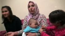 İŞİTME CİHAZI - Tek İstekleri Kızlarının Yeniden Duyabilmesi
