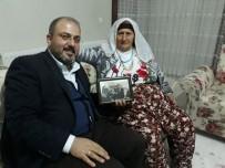 Tuncelili Hatice Teyze'nin Erdoğan Sevgisi
