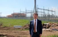 Yenişehir Sağlıklı Enerjiye Kavuşuyor