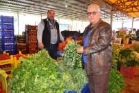 BALIKESİR VALİLİĞİ - Ayvalık'ta 1. Doğa Festivali 'İstifnolu Günler' İçin Geri Sayım Başladı