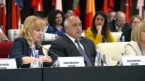 AHLAKSIZLIK - Bulgaristan Başbakanından Gıdada Çifte Standart Eleştirisi