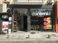 DİNAMİT - Dardenia, Anadolu'daki İlk Şubesini Çanakkale'de Açtı