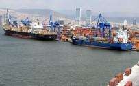 1 MİLYON DOLAR - Dış Ticaret İstatistikleri Açıklandı
