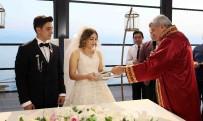 ÇOCUK EĞİTİMİ - Evlenen Çiftlere Önce Kitap Seti, Sonra Nikah Defteri
