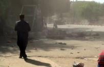 SAVAŞ SUÇU - Kabil'deki Saldırının Bilançosu Ağırlaşıyor