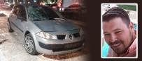 Milas'ta Yolun Karşısına Geçmeye Çalışan Yaya Hayatını Kaybetti