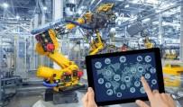 MUKAVVA - Oluklu Mukavva Sektörü 4.0 Sempozyumunda Buluşacak