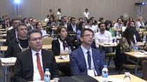 OSMAN İLHAN - 'Sağlıklı Yaşam İçin Kök Hücre Bankası İstiyoruz'