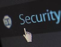 KASPERSKY - Türkiye'de internet kullanıcılarının yarısı güvenlik önlemi almıyor