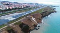 PEGASUS - 'Zeynep'in Akıbeti Merak Ediliyor
