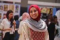 YABANCI ÖĞRENCİLER - 26 Farklı Kültür Eskişehir'de Buluştu