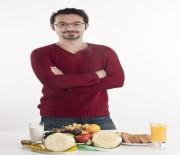 KIRMIZI BİBER - 3K İle Gelen Sağlık