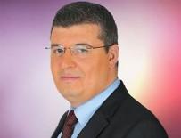KİMLİK KARTI - İsmail Paşa, Afrin harekatı hakkında konuştu