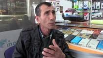 Amasya'da Dolandırıcılık Operasyonu