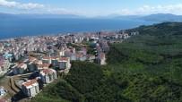CHP'li Başkan 'Bir Karış Bile İmara Açmadık' Demişti