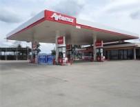 AYDIN DOĞAN - Doğan Medya'nın satışında Aytemiz Petrol iddiası