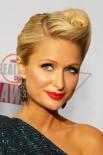 ADRİANA LİMA - Dosso Dossi Paris Hilton'la coşacak