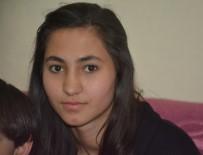 BELDEN - Genç Kız 14 Yıldır İşiteceği Günü Bekliyor