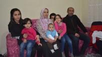 BELDEN - Genç Kız Yeniden Duymak İçin Yardım Bekliyor