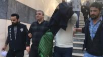 KURTLAR VADISI - Gözaltına Alınan Ünlü İnşaat Firmasının Yöneticileri Sağlık Kontrolüne Çıkartıldı