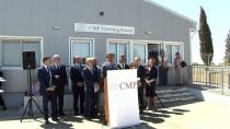 ANTROPOLOJI - 'Kıbrıs'taki 2 Bin Kayıptan Yarısının Kalıntıları Tespit Edildi'
