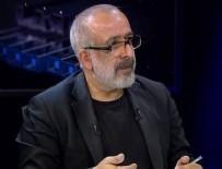 AHMET KEKEÇ - Kılıçdaroğlu'nu yerden yere vurdu