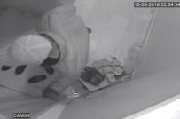 KİRALIK ARAÇ - Kiralık Araçla Geldikleri Evleri Soyan Hırsızlık Çetesi Çökertildi