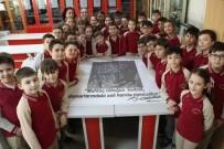 Kırklareli'nde Bir İlk Açıklaması 'Cama İz Bırakanlar' Projesi