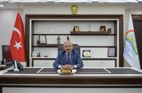 KOP'tan Kırıkkale Tarımına 720 Bin Destek