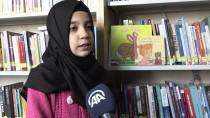 Mardin'in 'Sıra Dışı' Okuru