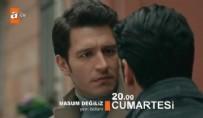 ATV - Masum Değiliz 2. Yeni Bölüm Fragmanı (7 Nisan 2018)