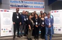 ERASMUS - 'Mülteci De Ebeveyndir' Projesi Başlangıç Toplantısı Yapıldı